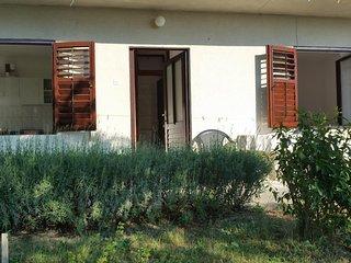 Studio apartment Danijela (6922), Senj