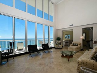 Silver Beach Towers EPH1703, Destin