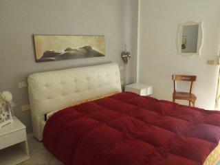 Appartamento estivo Sabina a Fano