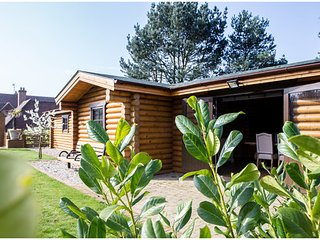 The Stables Country Retreat, Hertford Heath