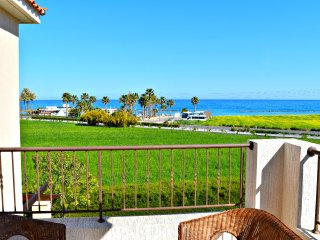 Latchi Beach - 3 Bed Detached Villa - Amazing Sea Views - Private Pool - Wifi