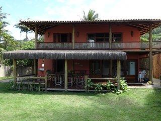 Casa com vista pro mar - Berzalai Home