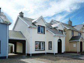 Doonbeg, Atlantic Coast, County Clare - 15918