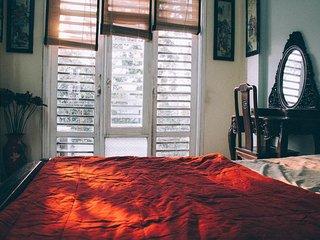 208 Homestay - Hanoian house