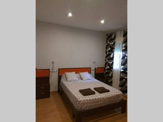 Apartamento Puente Romano. PARKING y WIFI GRATIS. VFT/CO/00137