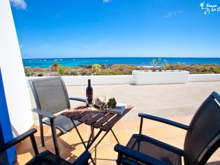 Punta Mujeres Holiday Apartment 11407
