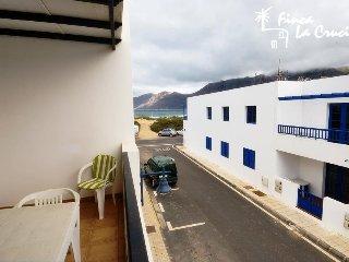 Famara Apartment las ... 44, Caleta de Famara
