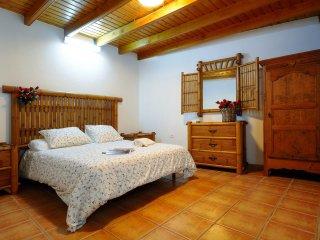 Vegueta Peaceful Area for ... 102, Tinajo