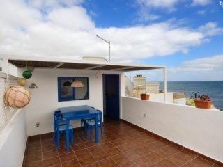 Erizo house  Punta ... 41