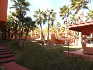 Modern zuidgeright huis San Miguel de salinas
