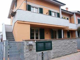 Lucca - 125001