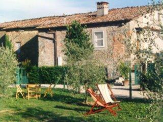 Capannori - 146001