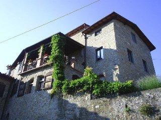 Bagni Di Lucca - 1574001