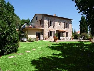 Larciano - 172001, Scarperia e San Piero