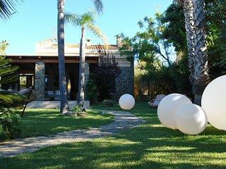 Villa Nataly