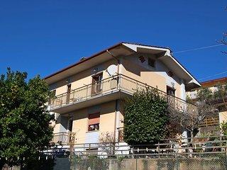 Montignoso - 1980001
