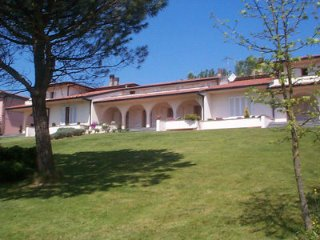 Montopoli In Val D'arno - 261001