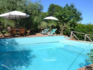 Lucca - 569001