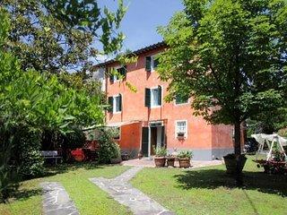 Casa Maolina
