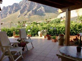 Casa vacanza Villa Orizzonte