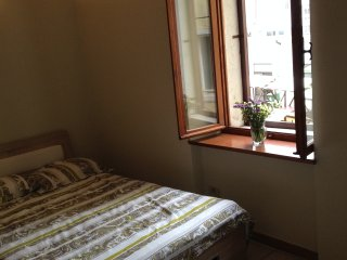 Piran Near Sea - Brand New Family Apartment in a Historic House