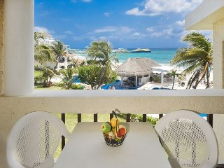 Penthouse 2 bedroom with gorgeous views! (XH7202) 35% off, Playa del Carmen