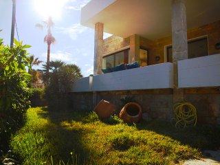 Bonita casa cerca de la playa, Cala Sant Vicenç
