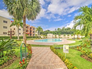 Tropical Cerro Alto Condo w/ Resort Pool & Spa!