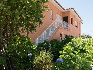 Guest House Casa Praia Norte Póvoa de Varzim AL/34161