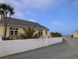 LPEBB Bungalow in Porthallow, Looe