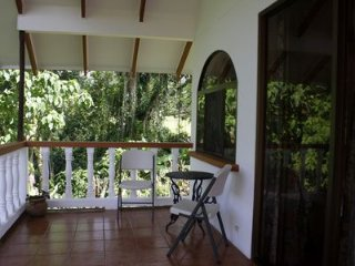 Highly Recommended!!  Secluded Guest Privacy Yet Central To All Activities