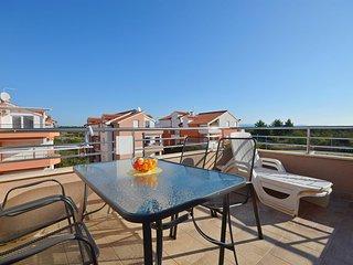 Apartment Branka - 25871-A1