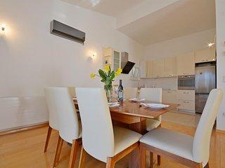 Apartment Jadranka - 16961-A2