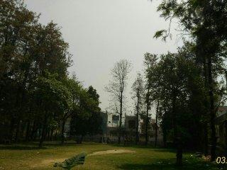 Homestay at Haridwar