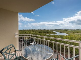 La Sola Suite Sensational condo! Unbelievable condo close to Smathers Beach!