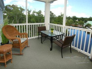 Ocean Keyes Beach Villas #3942 ~ RA136199, North Myrtle Beach