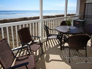 Raintree Villas 2H ~ RA136183, North Myrtle Beach