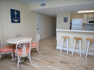 Verandas 902 ~ RA136214, North Myrtle Beach