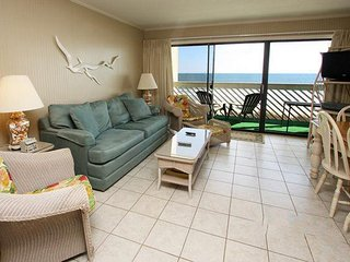Ocean Shores 305 ~ RA136225, North Myrtle Beach