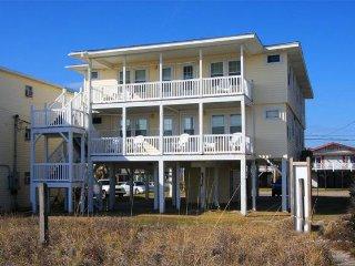 Sandy Shores #3 ~ RA136260