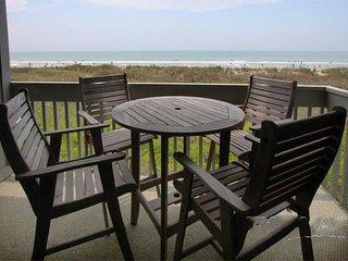 Surf Villas II D2 ~ RA136217, Myrtle Beach Nord