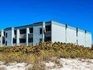 Seaside Beach House 205 ~ RA144613, Holmes Beach