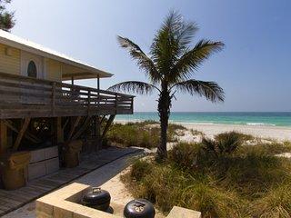 Tiki ~ RA144610, Holmes Beach