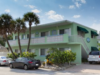 Seagrass Flats 1 ~ RA144536, Bradenton Beach
