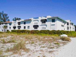 Ocean Park Terrace 202