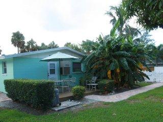 Garden Villa 3 ~ RA144552, Holmes Beach