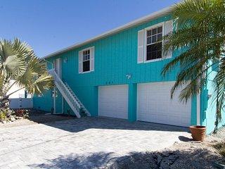 Sirena Del Mar ~ RA144619, Holmes Beach