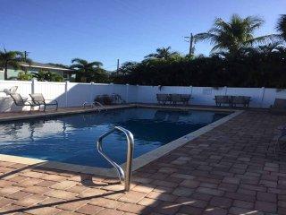 Pool, Water, Terrace, Resort, Swimming Pool