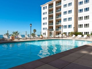 Enjoy Southern California at Wyndham Oceanside
