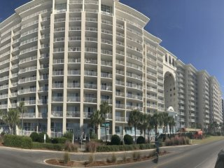 Wyndham Majestic Sun 2 Bedroom Deluxe, Destin
